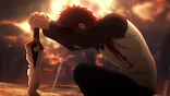 Fate/stay night: Unlimited Blade Works (TV) S2 Episode 8 Subtitle Indonesia