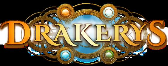 Drakerys, par les créateurs d'Eden ... Logo_drakerys+png+hd