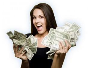 Short-term Cash Loans