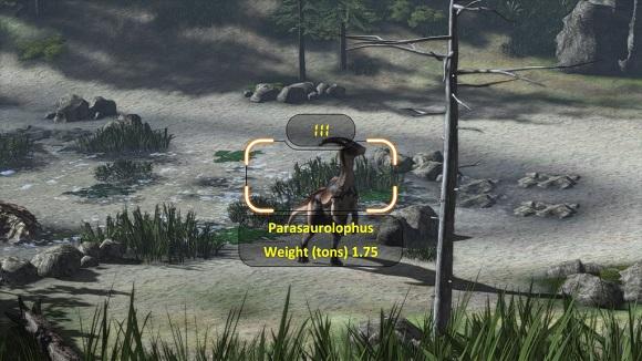 carnivores-dinosaur-hunter-reborn-pc-screenshot-www.ovagames.com-4