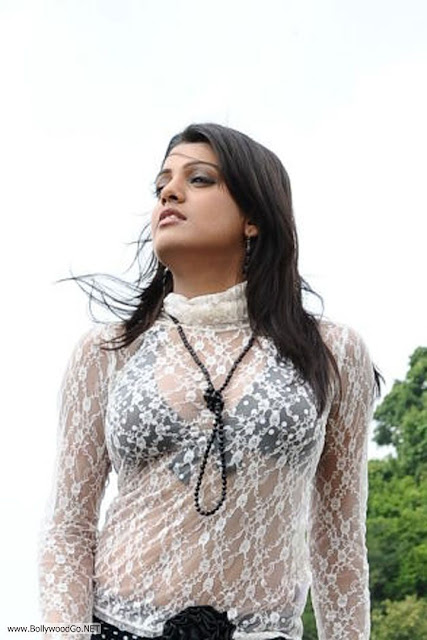 tashu_kaushik_hot_photos-010