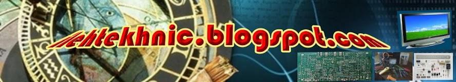 Ilehtekhnic.blogspot.com