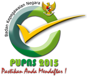 http://pupns.bkn.go.id/