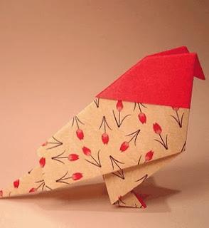 http://translate.googleusercontent.com/translate_c?depth=1&hl=es&rurl=translate.google.es&sl=en&tl=es&u=http://www.origami-fun.com/origami-bird.html&usg=ALkJrhhQ2Kdu__qvu_HFG8SwBdXvFwwWOA