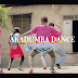 New VIDEO | AKADUMBA DANCE By Nay Wa Mitego