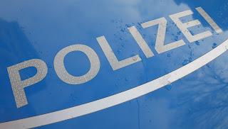 Tragischer Unfall mit Todesfolge in Leipzig