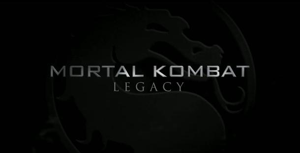 http://1.bp.blogspot.com/-_cgTmD9EKqE/TcBTjyjVVFI/AAAAAAAAByU/FjPLkhTfJzc/s640/Mortal-Kombat+Legacy.png