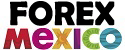 Forex Mexico » Trading - Brokers - Estrategias - Divisas