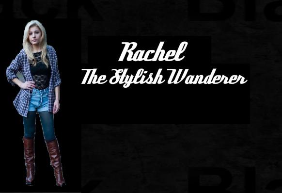 RachelTheStylishWanderer