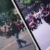 Bahrun Naim Dalang Teror Sarinah Jakarta, Rekam Jejaknya Mengejutkan!