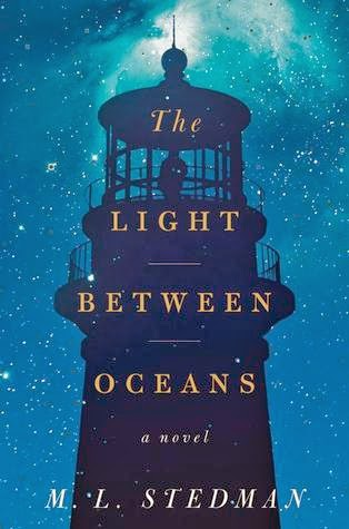 http://www.bookdepository.com/Light-Between-Oceans-M-L-Stedman/9781451681758