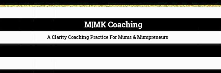 M MK Coaching
