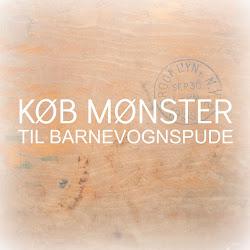 BVP MØNSTER