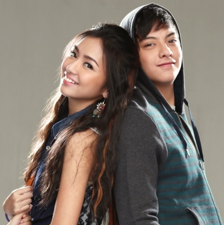 Kathryn Bernardo and Daniel Padilla's Teleserye 'Got to Believe' Premieres this July on ABS-CBN Primetime Bida