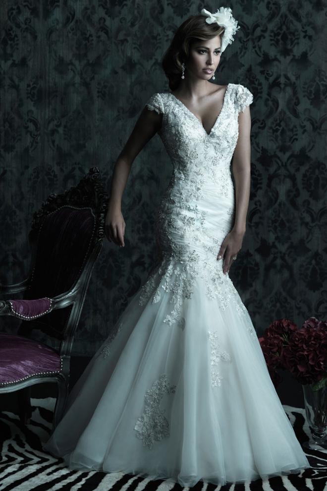 Halloween Themed Wedding Dresses 80 Stunning Style C