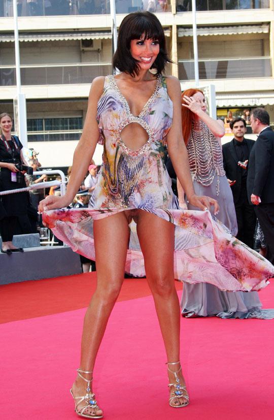 Yasmine Lafitte Nude 104