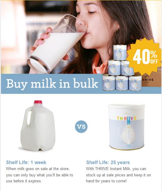 http://imthriving.thrivelife.com/milk-powder.html