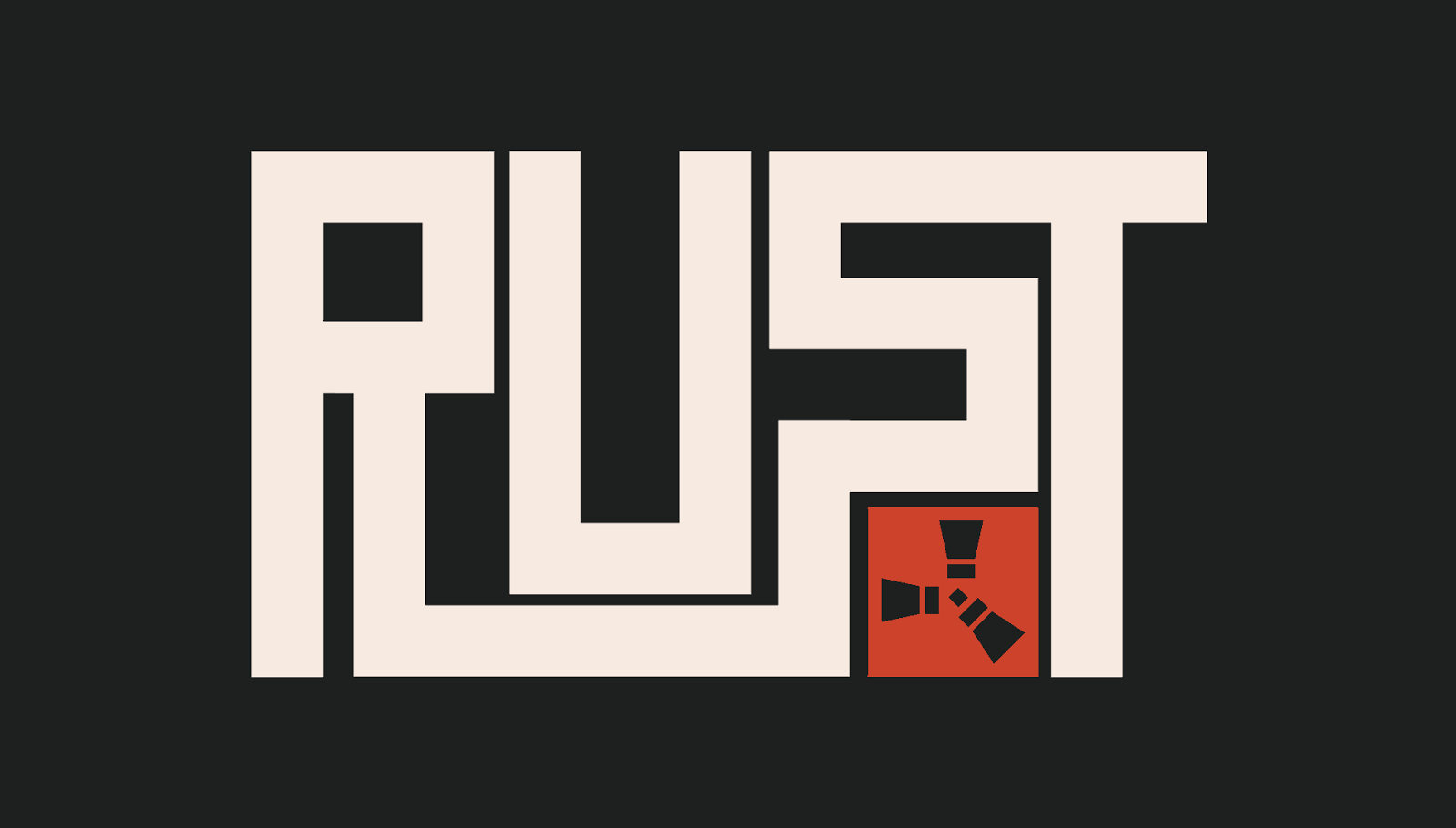 Rust pc full early access descarga pc 2015 actualizado