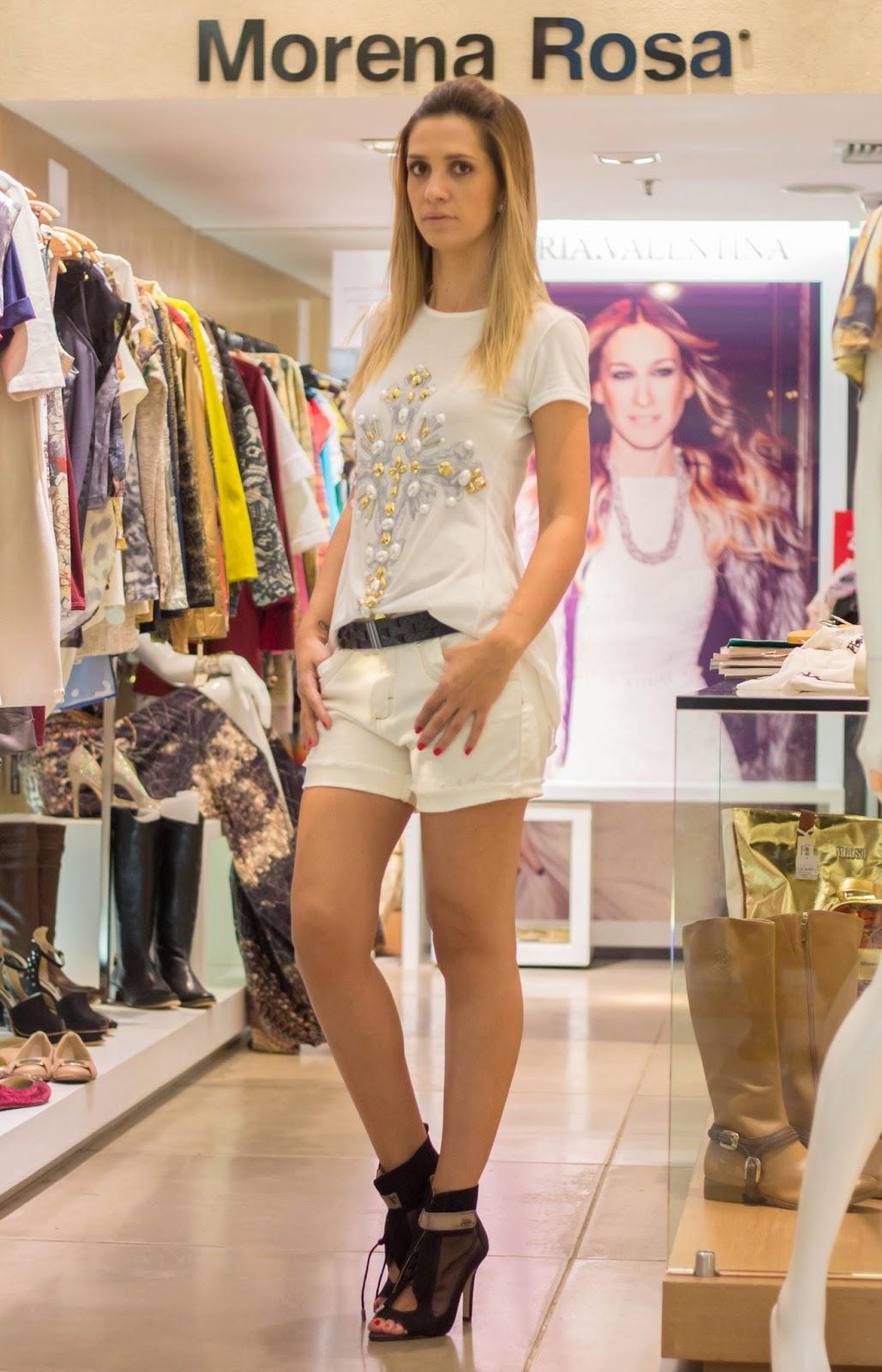 Bolsa De Mão Morena Rosa : F shion tour brasil looks white morena rosa skol