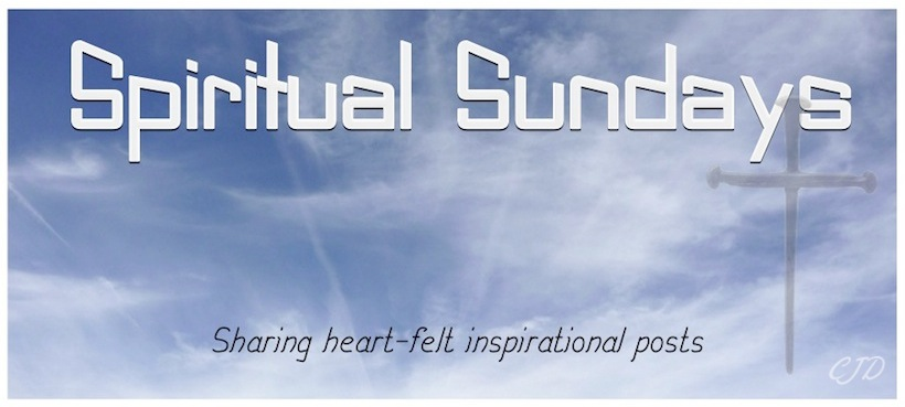 Spiritual Sundays