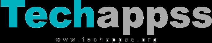 Techappss.org