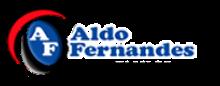 Blog/Aldo Fernandes