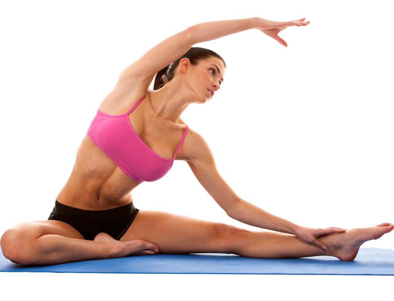 yoga que es y como se practica