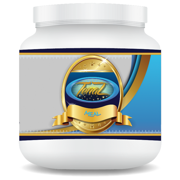 What is the best way to take garcinia cambogia to lose weight