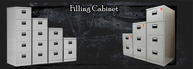"""Alt=""""Filling Cabinet"""""""