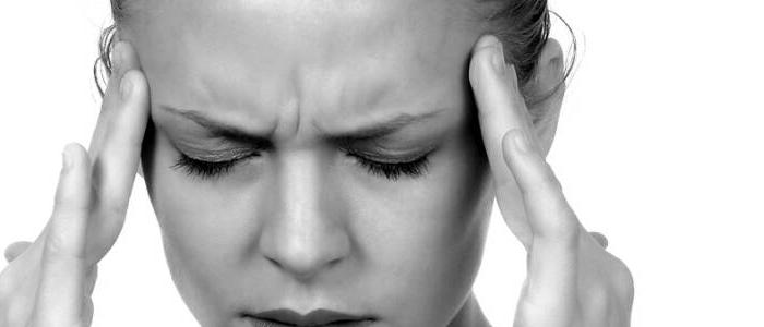 Bahaya Kurang Tidur Bagi Kesehatan Tubuh