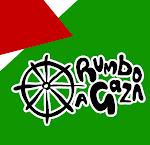 RUMBO A GAZA 2012