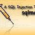 |TUTORIAL| SQL INJECTION USING SQLMAP |TUTORIAL|