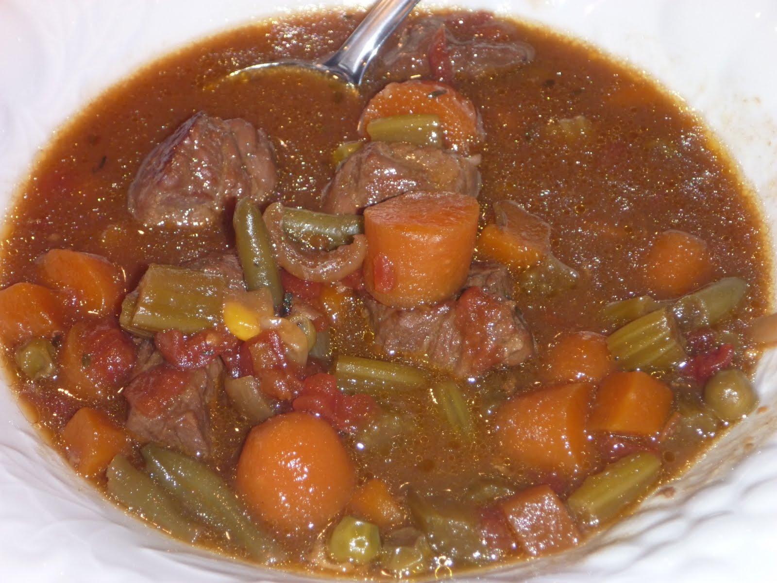 soup teardrop onion soup french onion soup egg drop soup egg drop soup ...