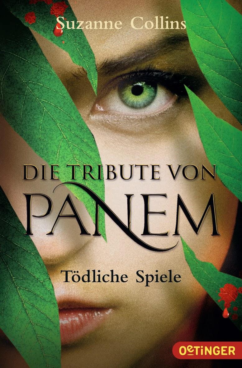http://www.oetinger.de/nc/schnellsuche/titelsuche/details/titel/3201349/17944/11911/Autor/Suzanne%20/Collins/Taschenbuch_-_Die_Tribute_von_Panem_-_T%F6dliche_Spiele.html