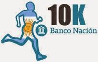10K CARRERA DE LA PATRIA