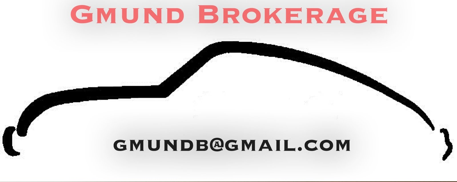 Gmund Brokerage