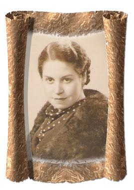 """""""LAURITA""""-1933-"""