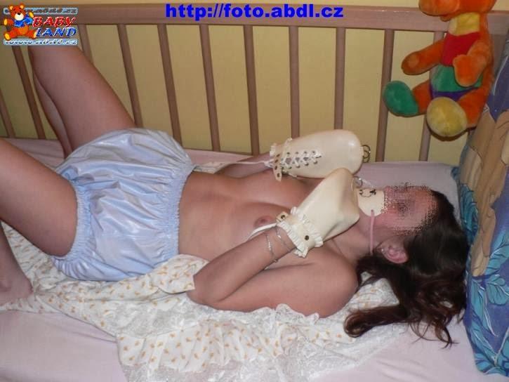 Erotic art bd company