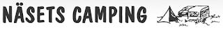http://www.nasetscamping.se/