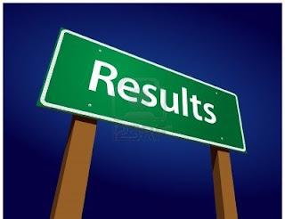 معرفة نتائج البكالوريا و الامتحان الجهوي