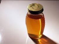 mel faz bem a saúde