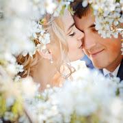 Wedding Photos Tips