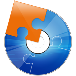 Advanced Installer Architect 13.2 Multilingual