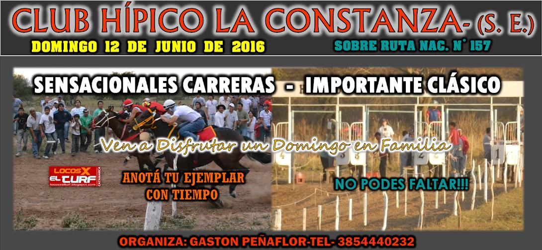 12-06-16-HIP. LA CONSTANZA