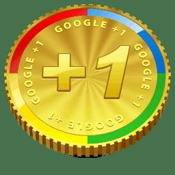 Cómo personalizar el botón +1 de Google+