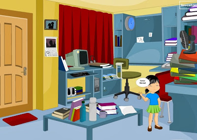 http://play.escapegames24.com/2013/12/escapegames-daddy-office-room-escape.html