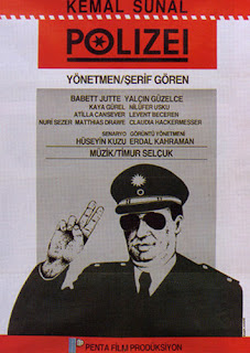 Polizei (1988)