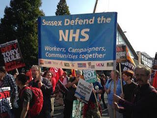 http://defendthenhssussex.weebly.com/