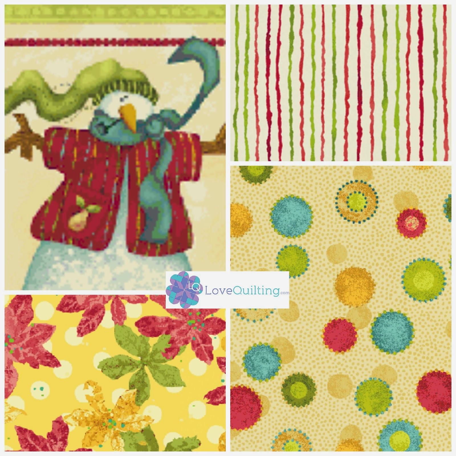http://www.lovequilting.com/product-category/fabric/page/3/?filtering=1&filter_theme=194