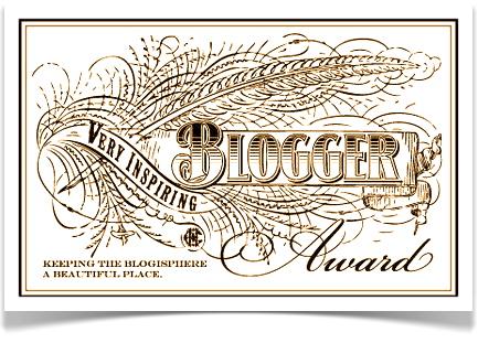 VIB Award